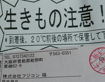 _20170419_124313.JPG